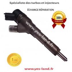 0445110047 INJECTEUR BMW E39 E46 330d 530d X5 3.0d 730d Diesel Fuel  0445110047 en échange réparation leboncoin