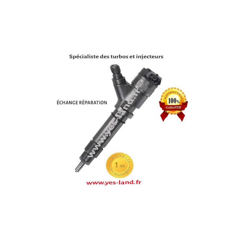 9663429280 injecteur siemens diesel injecteur 5ws40156 ford peugeot toyota citroen mazda. Black Bedroom Furniture Sets. Home Design Ideas